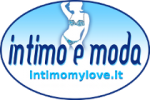 Intimo My Love - Intimo on line